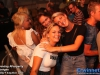 20180804boerendagafterparty281