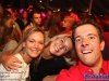 20180804boerendagafterparty282