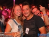 20180804boerendagafterparty284