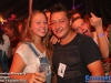 20180804boerendagafterparty285