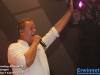 20180804boerendagafterparty286