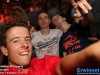 20180804boerendagafterparty290