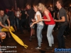 20180804boerendagafterparty292