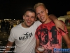 20180804boerendagafterparty295