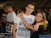 20180804boerendagafterparty298
