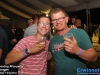 20180804boerendagafterparty300