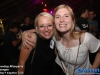 20180804boerendagafterparty302