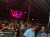 20180804boerendagafterparty303