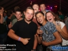 20180804boerendagafterparty304
