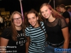 20180804boerendagafterparty305