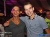 20180804boerendagafterparty306