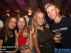 20180804boerendagafterparty311