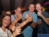 20180804boerendagafterparty312