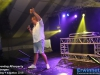 20180804boerendagafterparty317