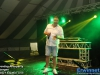 20180804boerendagafterparty318