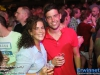 20180804boerendagafterparty319