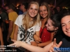 20180804boerendagafterparty323