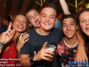 20180804boerendagafterparty324