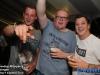 20180804boerendagafterparty325