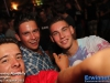 20180804boerendagafterparty326