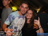 20180804boerendagafterparty327