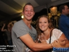 20180804boerendagafterparty328