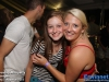 20180804boerendagafterparty331
