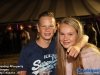 20180804boerendagafterparty333
