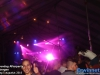 20180804boerendagafterparty336