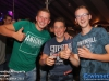 20180804boerendagafterparty338