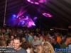 20180804boerendagafterparty339