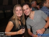 20180804boerendagafterparty340