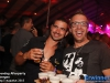20180804boerendagafterparty341