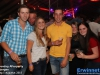 20180804boerendagafterparty344