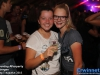 20180804boerendagafterparty347