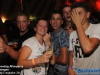 20180804boerendagafterparty349