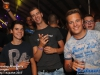 20180804boerendagafterparty350