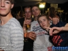 20180804boerendagafterparty351