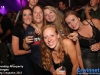 20180804boerendagafterparty355