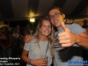 20180804boerendagafterparty356