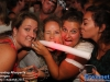 20180804boerendagafterparty357