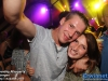 20180804boerendagafterparty358