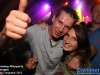 20180804boerendagafterparty359