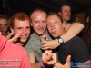 20180804boerendagafterparty360