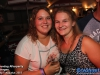 20180804boerendagafterparty362