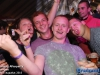 20180804boerendagafterparty364