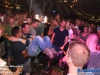 20180804boerendagafterparty367