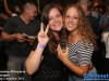 20180804boerendagafterparty370