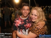 20180804boerendagafterparty371