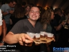 20180804boerendagafterparty372